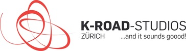K-ROAD-STUDIO ZURICH